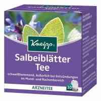 Kneipp Salbeibl�tter-Tee
