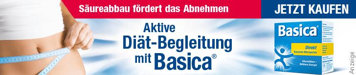 Basica günstig online kaufen