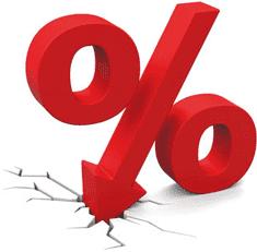 Mit den Preisen einer Online-Apotheke sparen