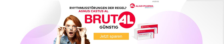 Jetzt Aliud Produkte günstig online kaufen!