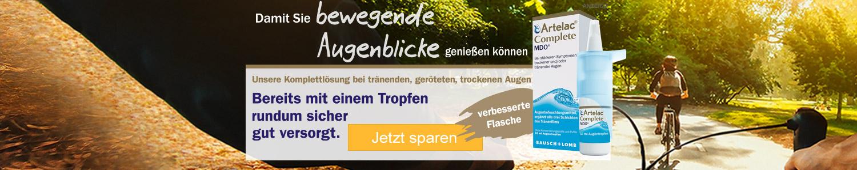 Jetzt Dr. Gerhard Mann Produkte günstig online kaufen
