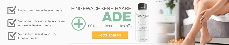 Jetzt Biomed Produkte günstig online kaufen