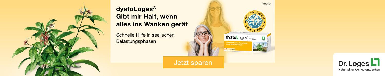 Jetzt dystoLoges günstig online kaufen!