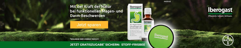 jetzt Iberogast günstig online kaufen!