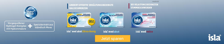 Jetzt Engelhard Arzneimittel Produkte günstig online kaufen
