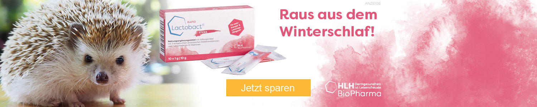 Jetzt Lactobact Rapid günstig online kaufen!