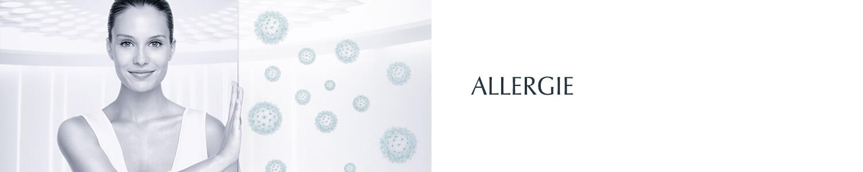 Beiersdorf Eucerin Allergie