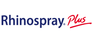 Rhinospray