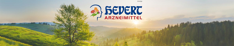 Hevert Arzneimittel