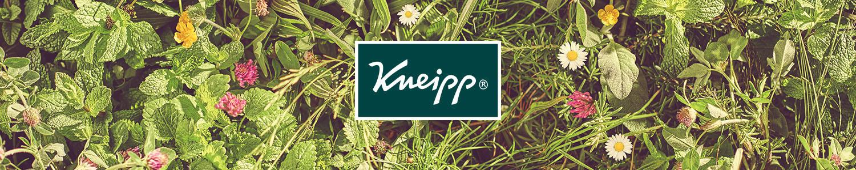 Kneipp Markenshop