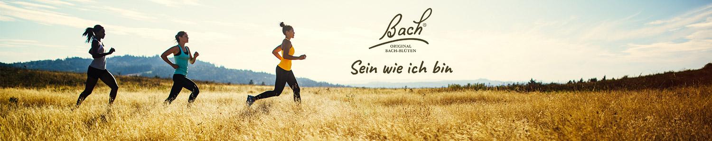 Bach-Blüten - Das Original von Nelsons