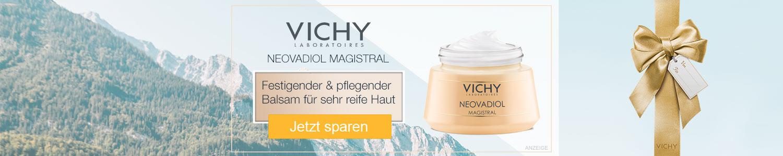 Jetzt Vichy Neovadiol Magistral günstig online kaufen!