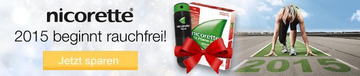 Nicorette günstig online kaufen