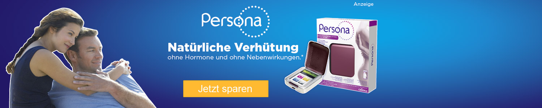 Jetzt günstig online Persona kaufen!