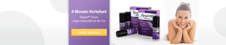 apodiscounter.de - Medikamente günstig online kaufen