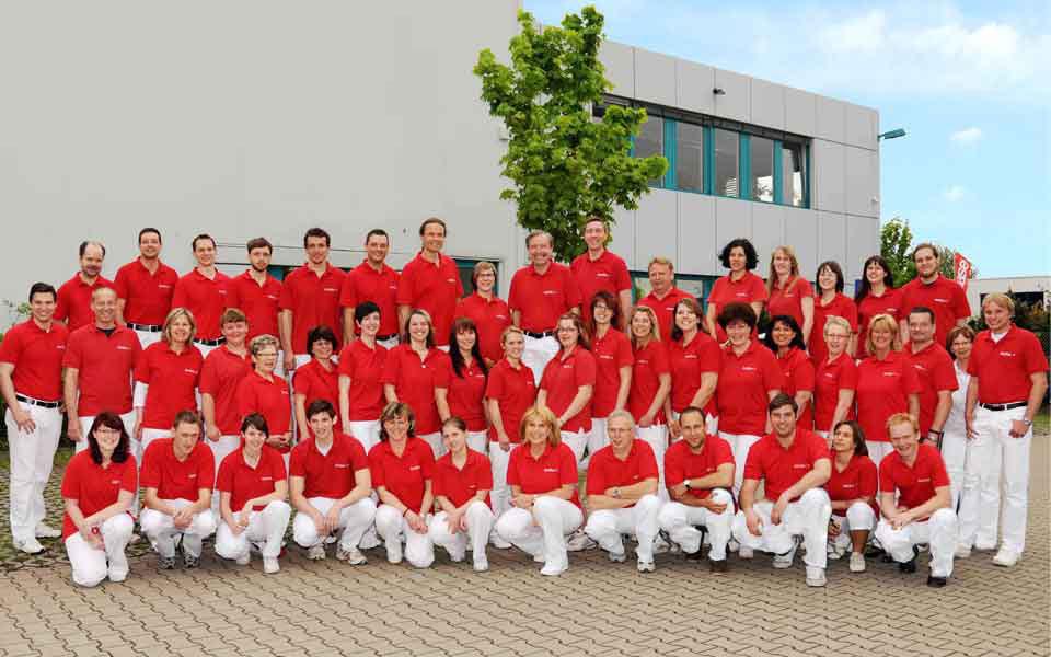 Team von bioapotheke.de