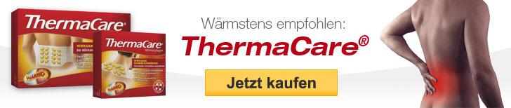 ThermaCare günstig online kaufen