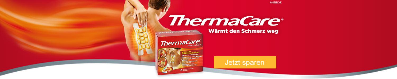 Jetzt ThermaCare flexible Anwendung günstig online kaufen!