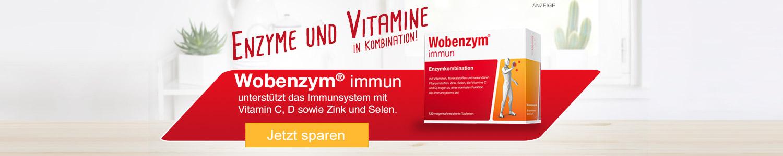 Jetzt Mucos Pharma Produkte günstig online kaufen