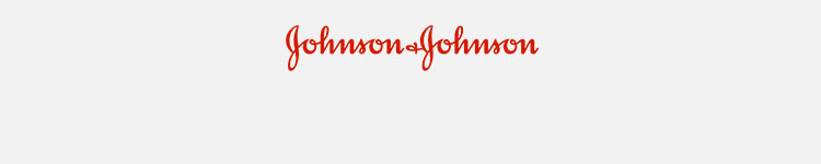 Johnson&Johnson GmbH OTC