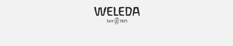 Weleda - Körperpflege