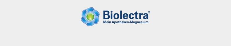 Biolectra