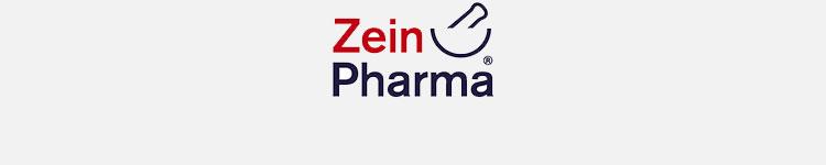 ZeinPharma Germany GmbH