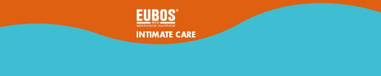 Intimate Care