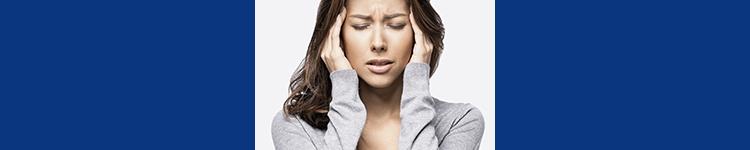 HEXAL Grippe und Schmerzen