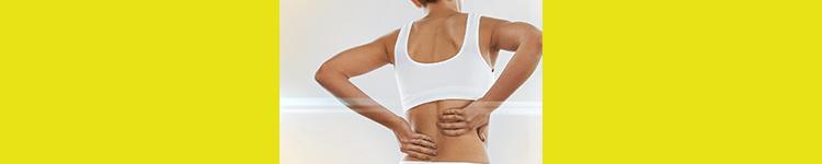 HEXAL Muskeln und Gelenke