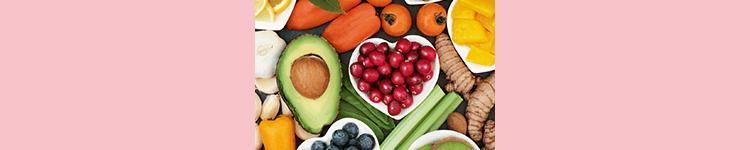 HEXAL Vitamine und Mineralien