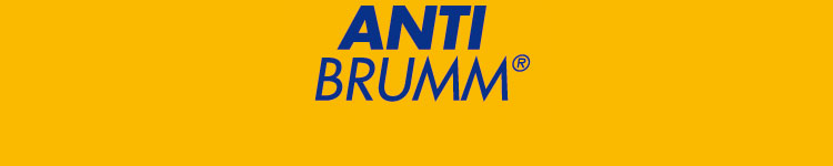 Anti Brumm