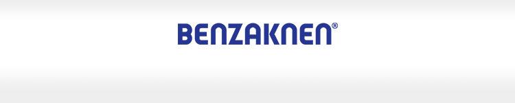 Benzaknen®