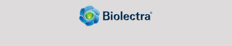 Biolectra