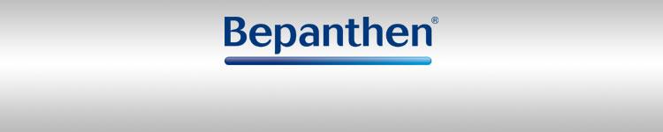 Bepanthen®