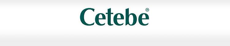 Cetebe®