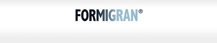 FORMIGRAN®