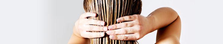 Haare/Haut/Nägel