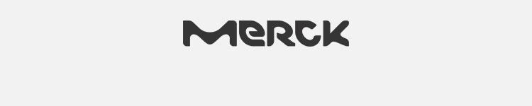 Merck Consumer Health