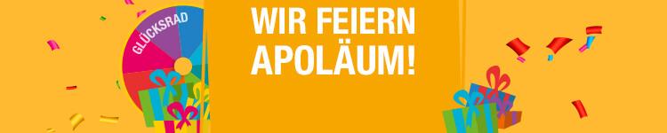 apoläum