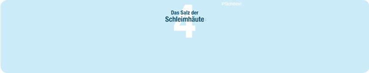 DHU Schüßler-Salz Nr.4