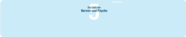 DHU Schüßler-Salz Nr.5