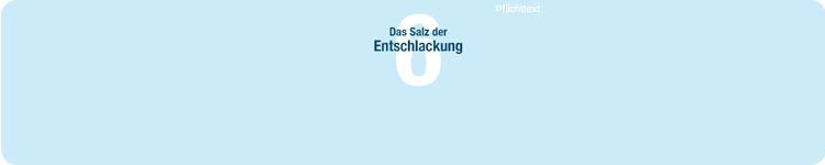 DHU Schüßler-Salz Nr.6