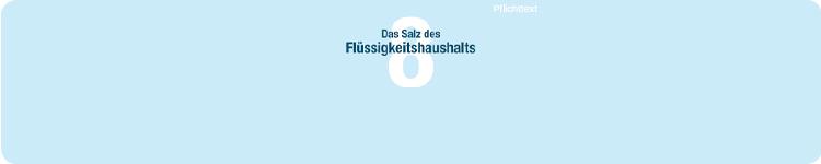 DHU Schüßler-Salz Nr.8