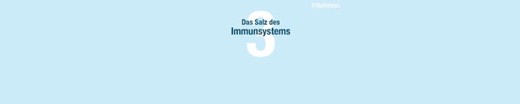 DHU Schüßler-Salz Nr.3