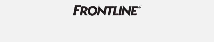 Merial - Frontline