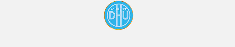 DHU Schüßler-Salze®