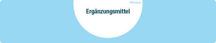 DHU Schüßler-Salz Nr.13-24