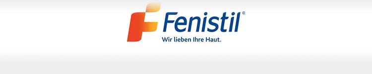 Fenistil®