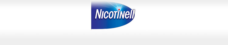 Nicotinell®